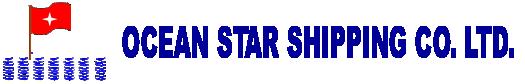 oceanstarshipping.com