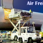 Air-Freight1