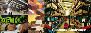 customs clearance2