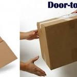 door to door logistics